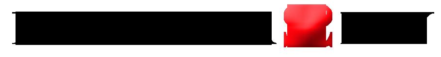 Bassey Logo v6
