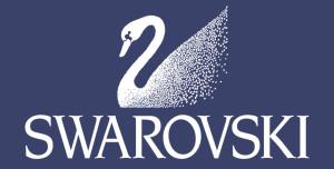 Swarovski Logo 2