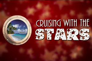 Web Cruising Stars